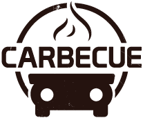 Carbecue