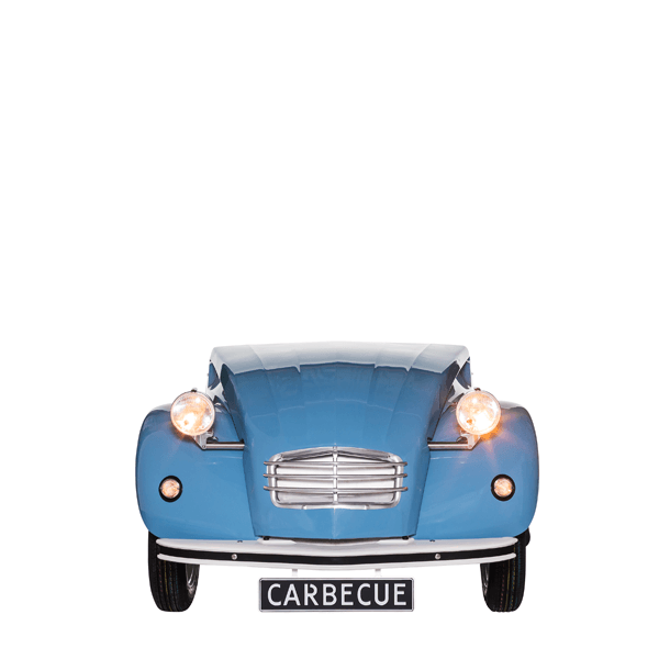 citroen carbecue 3