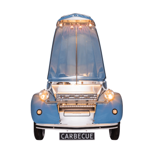 citroen carbecue 4