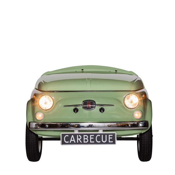 fiat carbecue 3