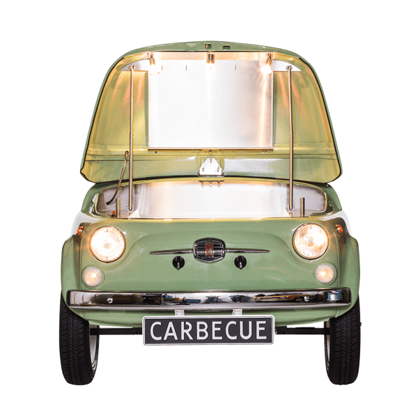 fiat carbecue 4