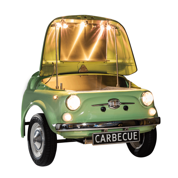 fiat carbecue 5