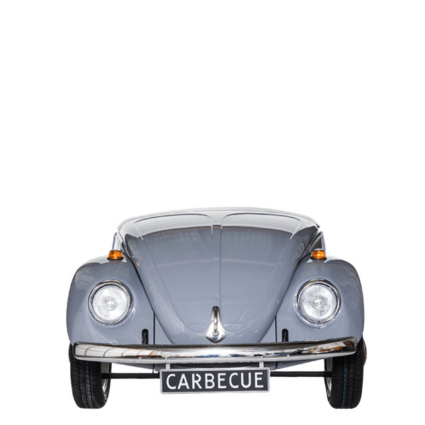 vw beetle carbecue 3